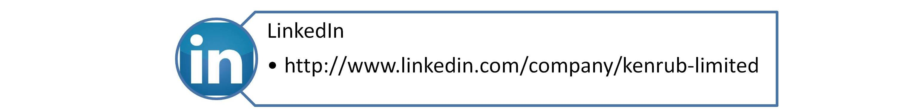 https://www.linkedin.com/company/kenrub-limited